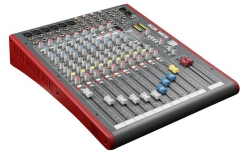 ALLEN & HEATH ZED12FX mikser
