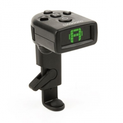 Planet Waves PW-CT-14 tuner skrzypcowy