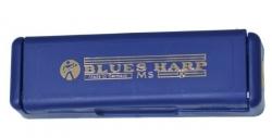 HOHNER BLUES HARP A