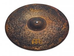 Meinl Byzance Vintage Pure Light Ride 20 talerz
