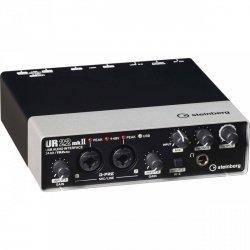 Steinberg UR22 MKII Interfejs Audio