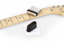 Fender 0990521100 Speed Slick Guitar String Cleaner