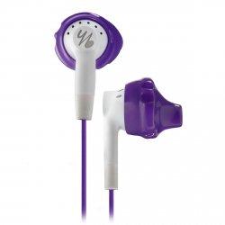 Yurbuds Inspire 200 For Women fioletowe słuchawki sportowe