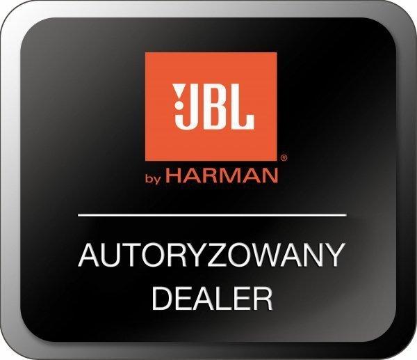 JBL PARTYBOX 200 głośnik bezprzewodowy przenośny LED