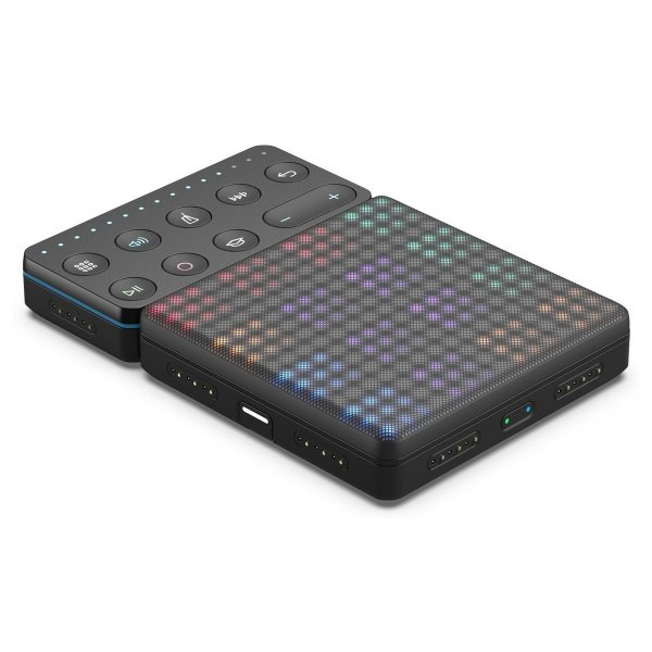 Roli Beatmaker Kit kontroler