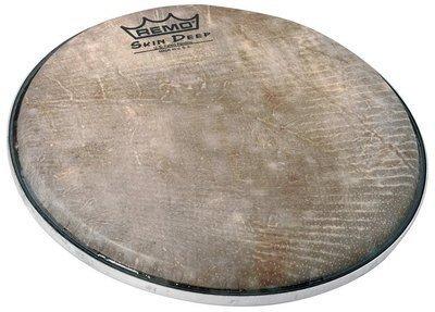 Remo Diplomat Skyndeep naciąg do banjo darbuka