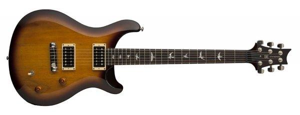 PRS SE Standard 22 Tobacco Sunburst gitara elektrycza