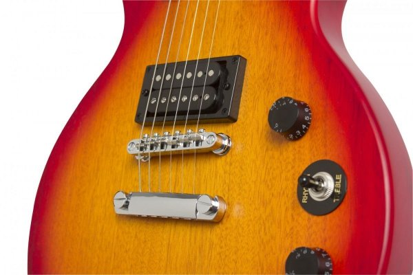 Epiphone Les Paul Special VE HS Gitara elektryczna