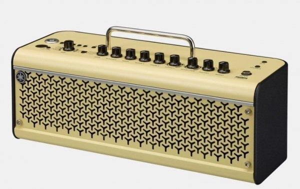 Yamaha THR30II Wireless wzmacniacz gitarowy