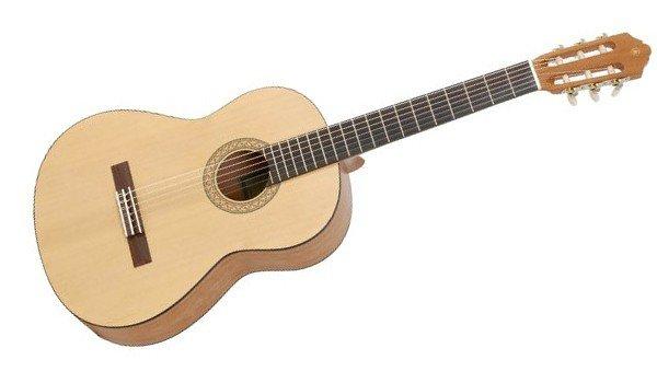 Yamaha C30 M gitara klasyczna