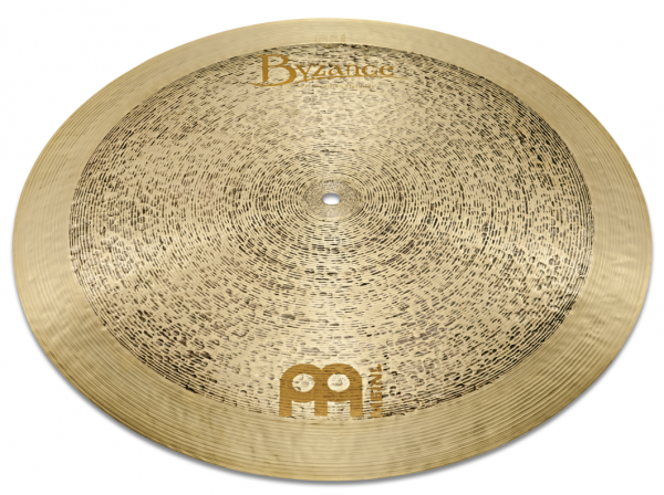 Meinl Byzance Tradition Flat Ride 22""