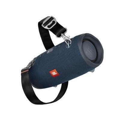 JBL XTREME 2 BLU głośnik przenośny bluetooth niebieski