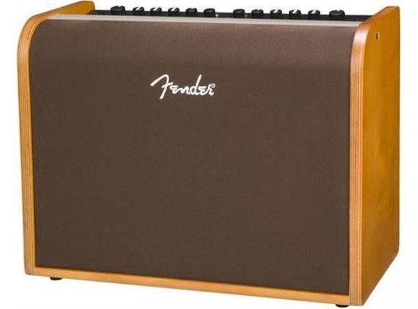 Fender Acoustic 100 wzmacniacz akustyczny