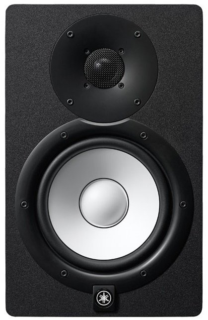 Yamaha HS-7 Monitor aktywny 95W