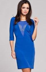 Figl 6573 sukienka
