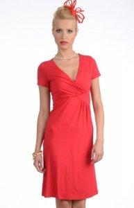 Enny P1379 sukienka
