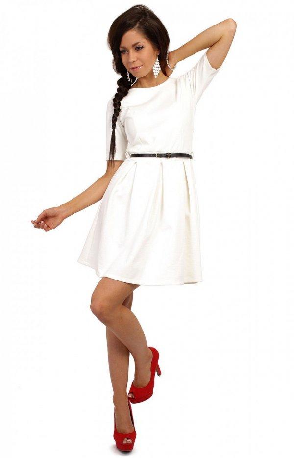 Sukienka 6735 Moe