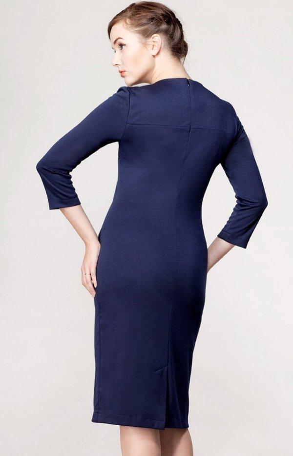 Awama 7523 Creta sukienka