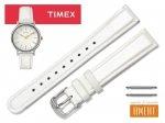 TIMEX T2P327 oryginalny pasek 16 mm