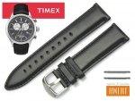 TIMEX TW2P75500 oryginalny pasek 22 mm