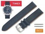 TIMEX TW2P77400 oryginalny pasek 20 mm