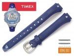 TIMEX T5K184 oryginalny pasek 12 mm
