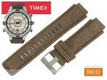TIMEX T2N721 oryginalny pasek 16 mm