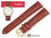 TIMEX T2P449 oryginalny pasek 20 mm