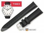 TIMEX T2N338 oryginalny pasek 20 mm