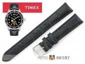 TIMEX T2M509 oryginalny pasek 18 mm