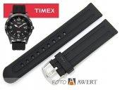 TIMEX T2N694 oryginalny pasek 20 mm