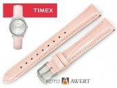 TIMEX T2P122 oryginalny pasek 16 mm