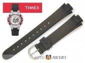 TIMEX T5K645 oryginalny pasek 12 mm