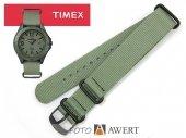 TIMEX T49932 oryginalny pasek 20 mm