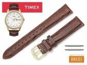 TIMEX T2N354 oryginalny pasek 18 mm