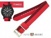TIMEX T2N368 oryginalny pasek 20 mm