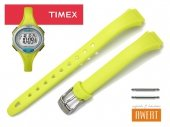 TIMEX TW5K90200 oryginalny pasek 12 mm