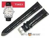 TIMEX T2N440 oryginalny pasek 20 mm