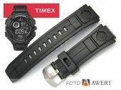 TIMEX T49983 T49982 oryginalny pasek 18 mm