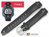 TIMEX T5K521 oryginalny pasek 16 mm