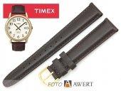 TIMEX T2N369 oryginalny pasek 18 mm