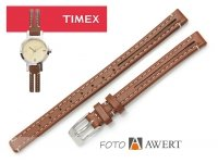 TIMEX T2F791 oryginalny pasek 08 mm