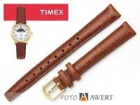 TIMEX T27901 oryginalny pasek 12 mm