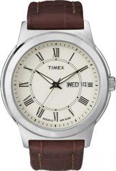 TIMEX T2E581 męski