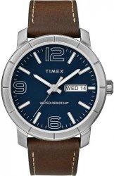 TIMEX TW2R64200 męski