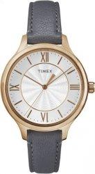 TIMEX TW2R27700 damski