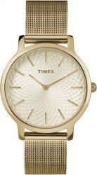 TIMEX TW2R36100 damski