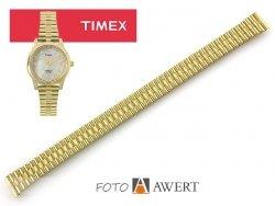 TIMEX T2M827 oryginalna bransoleta 12 mm