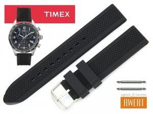 TIMEX T2P184 oryginalny pasek 20 mm