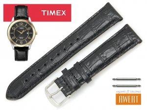 TIMEX T2P450 oryginalny pasek 20 mm